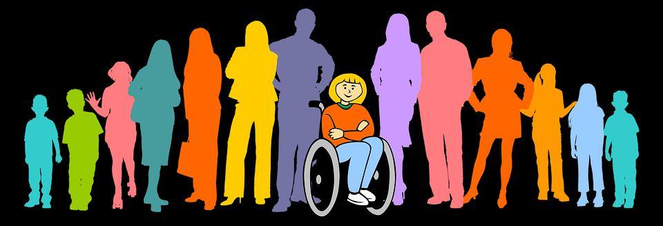 inklusion-gruppe-menschen