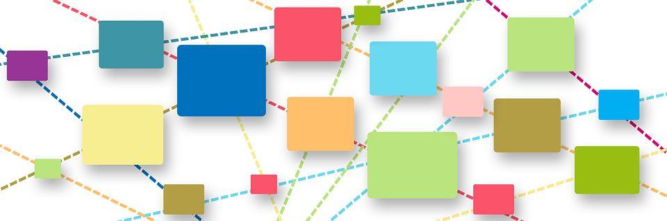 Mookup zur Digitalisierung